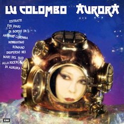 Lu Colombo Aurora